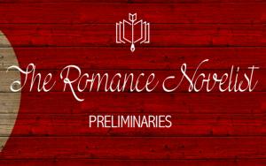 romance-noprel
